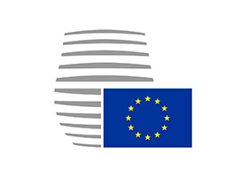 Competitiveness Council (Internal market and industry)