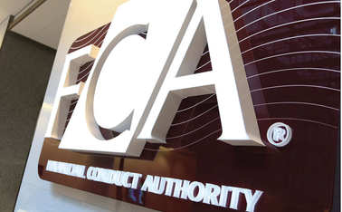UK's FCA consults on measures to increase boards' diversity