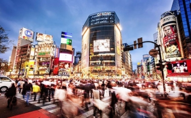 Japan's public debt financing strategy may be unsustainable – research
