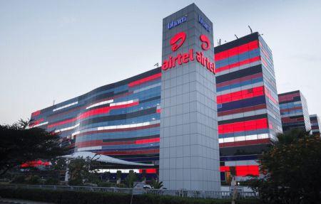 Airtel Africa cède des actions minoritaires de sa branche Mobile Money à Qatar Holding LLC pour 200 millions $