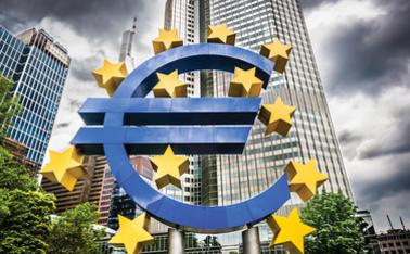 ECB profit falls by 30% in 2020