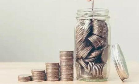 Le fonds Ideas axé sur les infrastructures en Afrique australe clôture à 1,4 milliard $