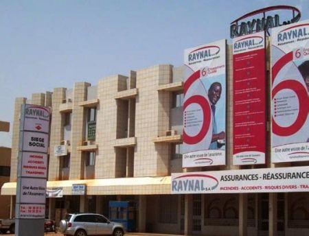 Après le Nigeria, AfricInvest investit dans le secteur de l'assurance non-vie au Burkina Faso