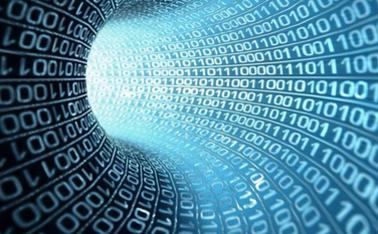 Bank of Canada picks MindBridge for AI fraud detection trial