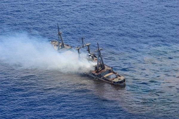 ναυτικη ασκηση3