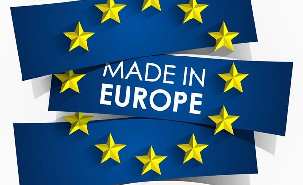 Τι θα μας απασχολήσει στην Ευρώπη το 2016