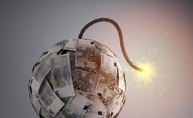 """""""Βόμβα"""" από ΕΛΣΤΑΤ οδηγεί σε νέες περικοπές συντάξεων"""