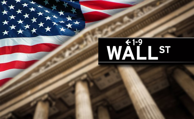 Wall: Με θετικό πρόσημο ο Μάιος, παρά την πτώση της τελευταίας ημέρας