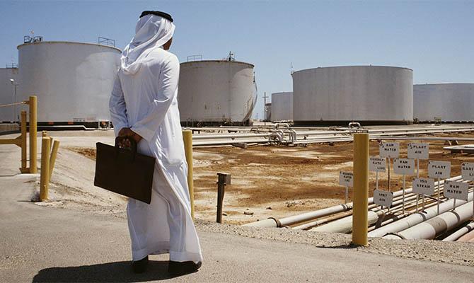 Саудовская Аравия закрыла границы из-за нового штамма коронавируса