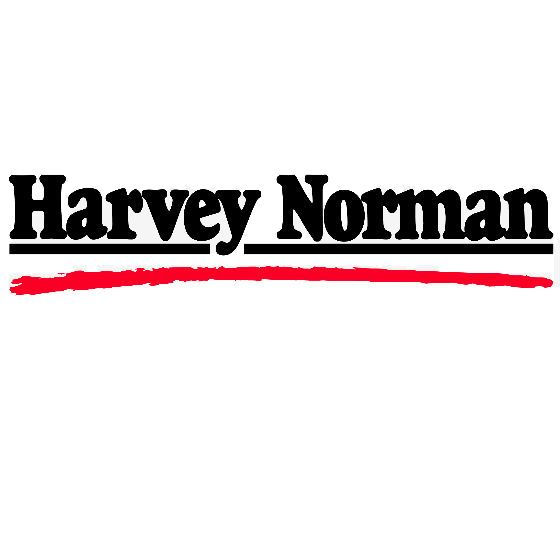 Harvey Norman Electronics Amp Technology Home