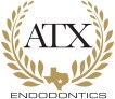 ATX-logo-1