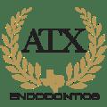 ATX Endodontics
