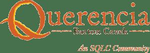 Querencia Barton Creek logo
