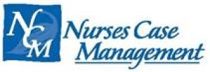 Silver NursesCaseManagementl.logo