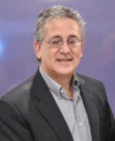 Ronald Devere, MD