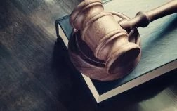 authentication and legalization of court documents