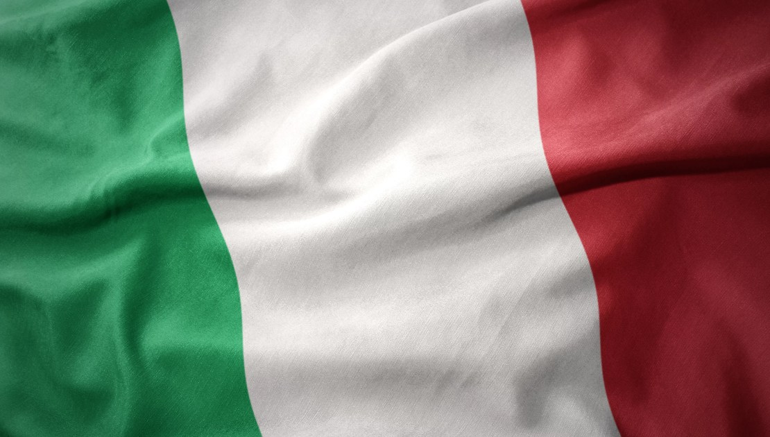 authentication legalization services for italy