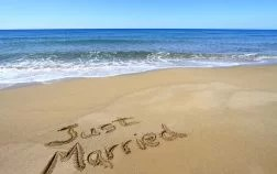 marriage certificate document authentication legalization