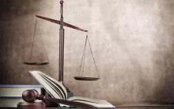 Ontario Divorce Documents
