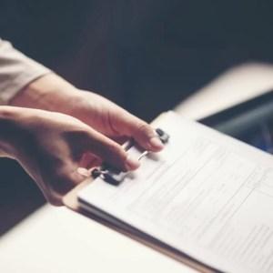foreign language document authentication