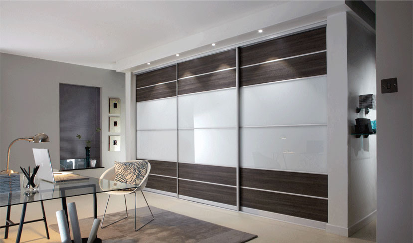 Fitted Wardrobes Sale 70 Off