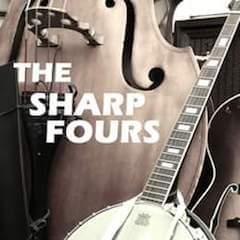 Sharp Fours