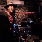 Tony Mad Trio 2