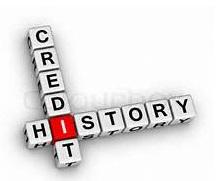 rp_Credit-History.jpg