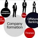 International Financial Management