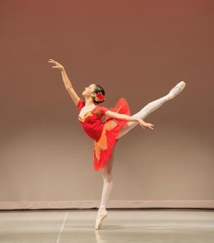 贝伦德舞蹈中心 (1).jpg