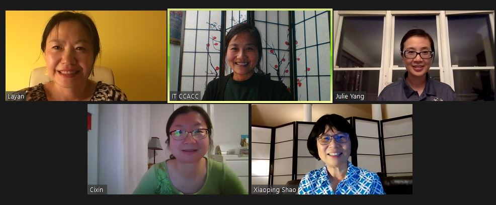 C:\Users\kate.lu.CCACC-ADHC\Downloads\Group Meeting (1).JPG