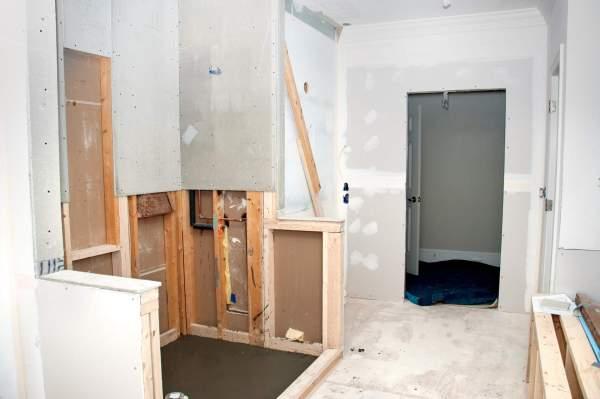 Capital Construction Renovations Dublin and Kildare (19)
