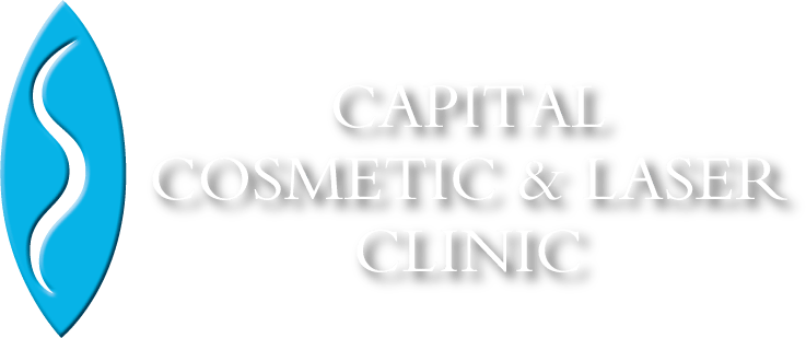 Capital Cosmetic & Laser Clinic