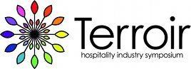 Terroir-Symposium-2012