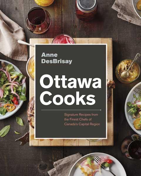 OttawaCooks_Cover