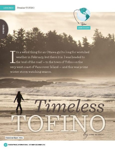 thumbnail of TandT_issue19_Tofino