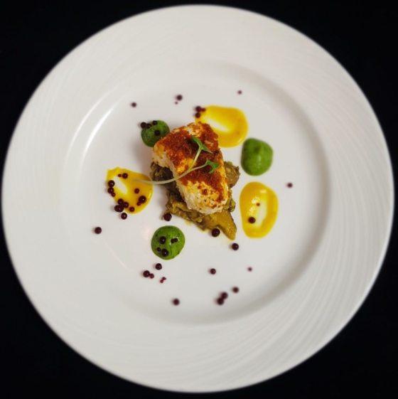 chef-joe-thottungals-dish-1