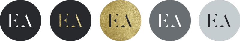 CapEA-submarks