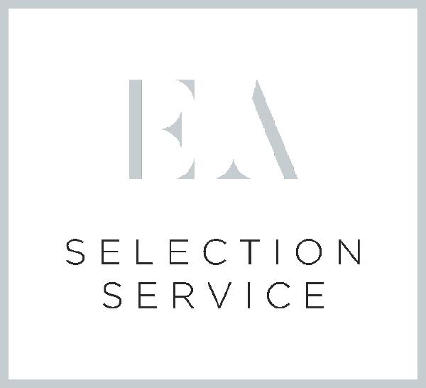 Service-Buttons-SS
