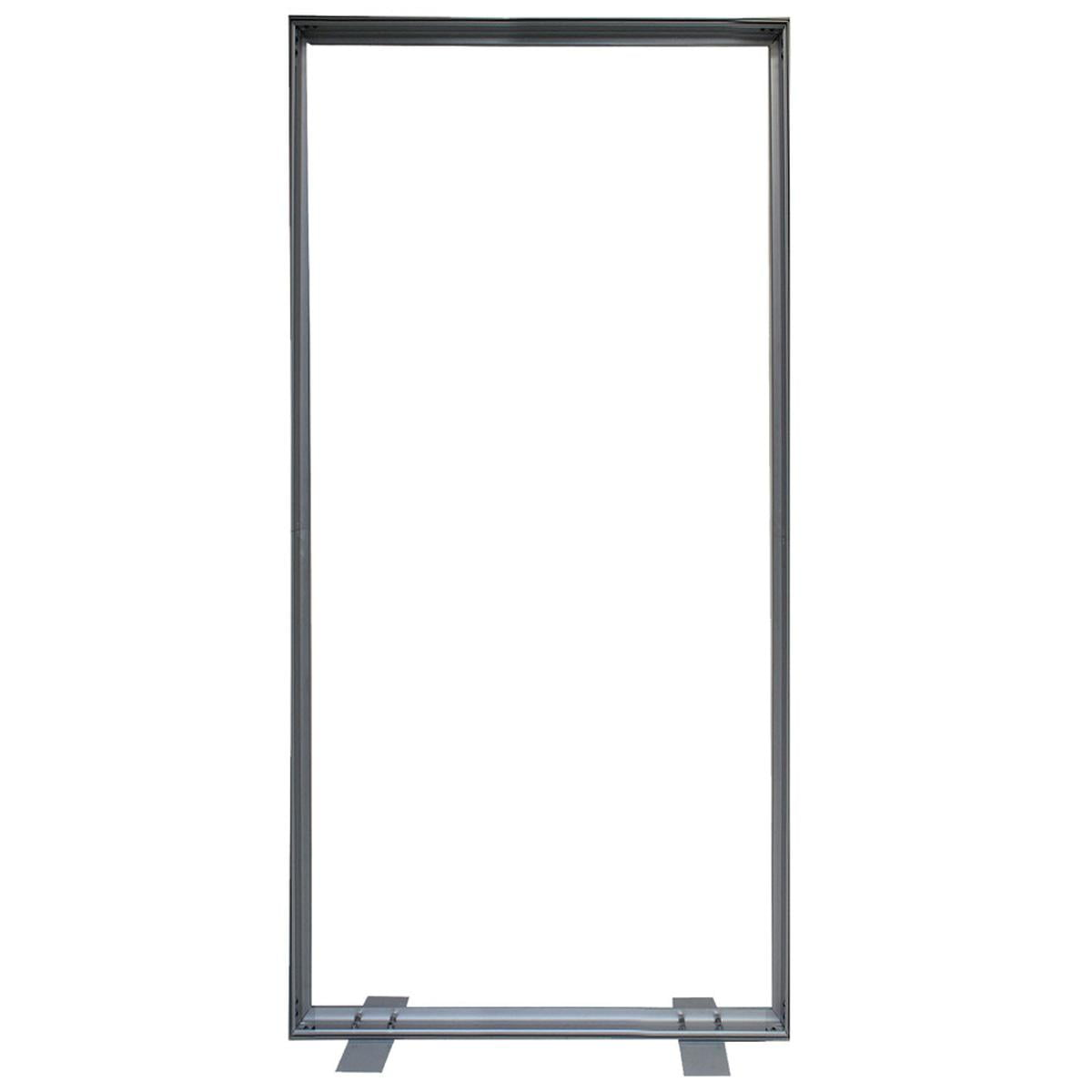 Mammoth 4 Ft Non Backlit Frame Only