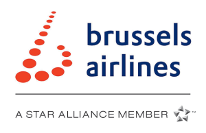 Brussels Airlines: A Star Alliance member
