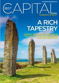 capital front cover 17