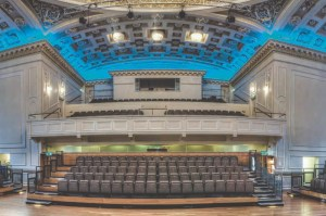 assembly rooms 2