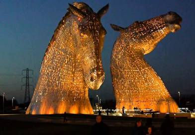 Top Scottish Attractions