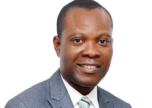 Simon Nwabude1