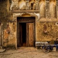 Tanzania's Zanzibar invites investors to restore historical sites; Capital Business