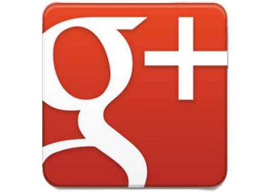 List Of Top 10 Best Popular Social Media Websites