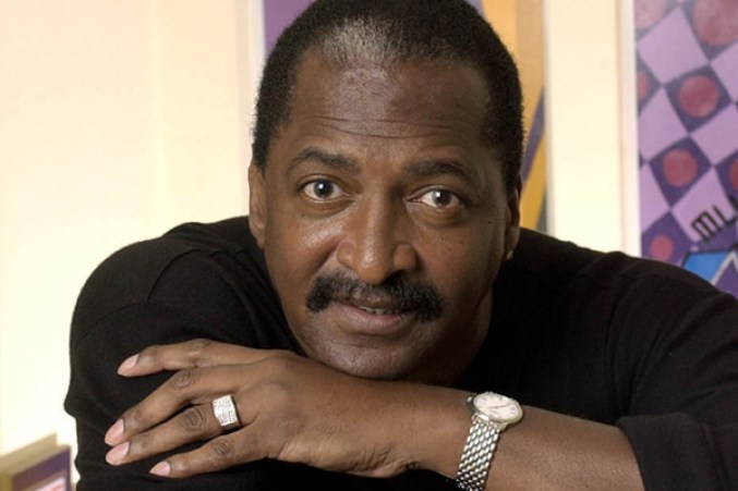 Image result for mathew knowles