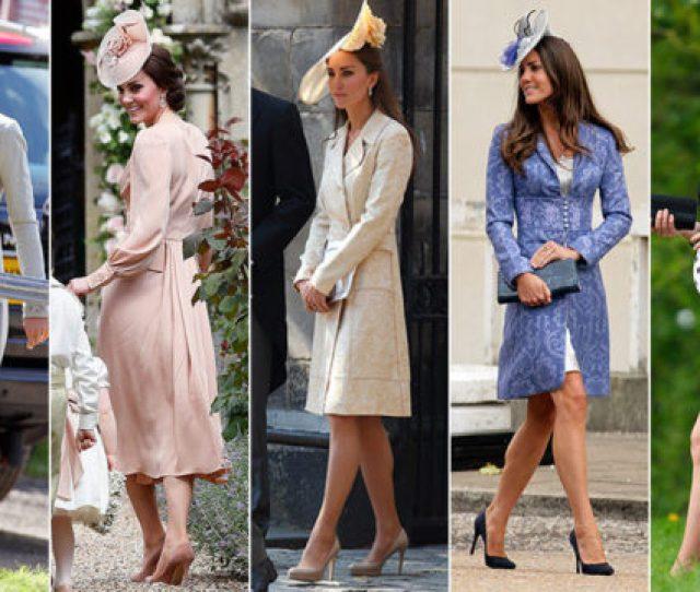 What To Wear For Kenyans Attending The Virtual Royal Wedding In Kenya