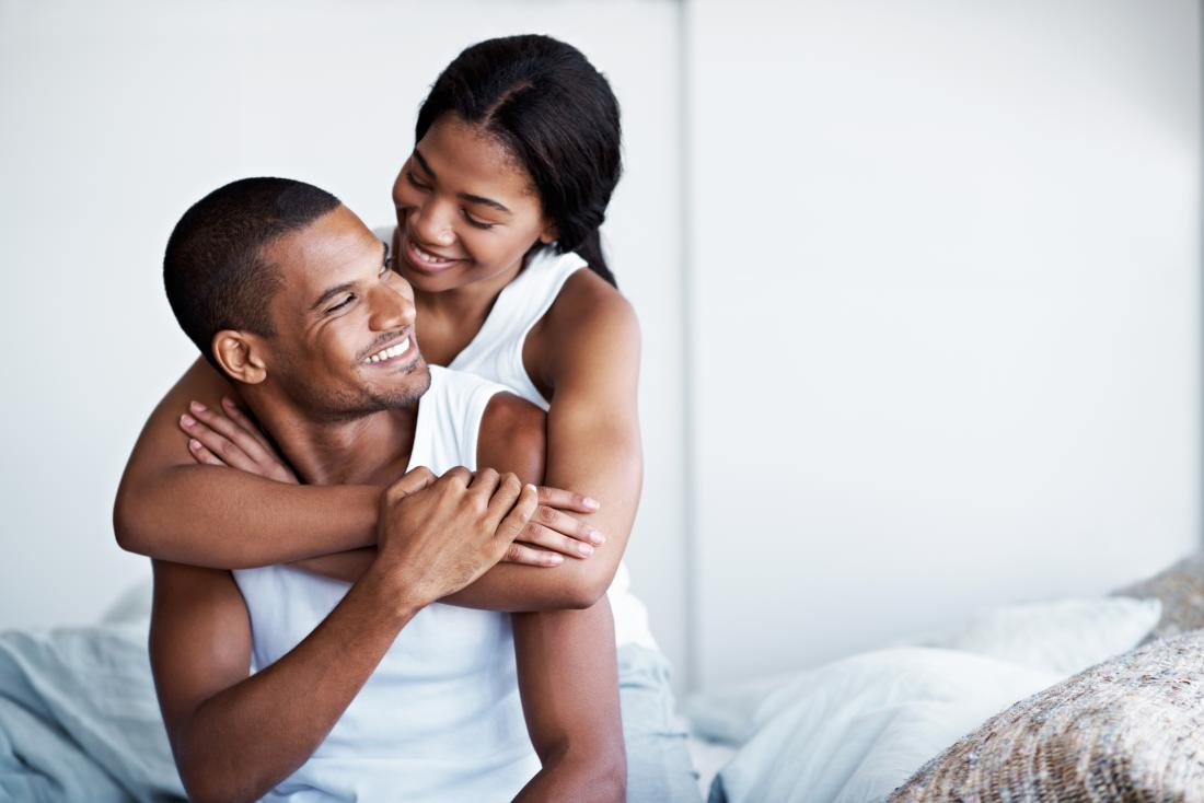 Image result for young black couple cuddling